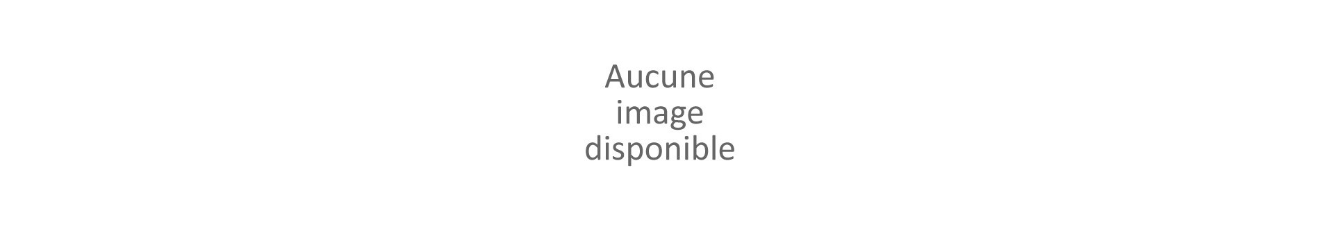 Huitres d'Arcachon et Cap Ferret