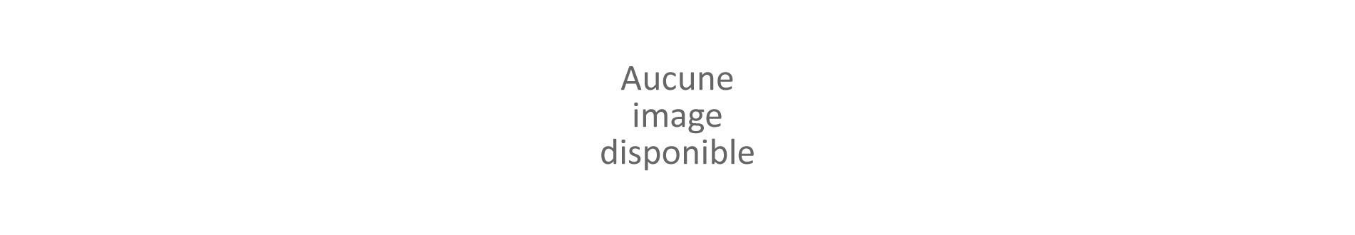 Huîtres d'Isigny et Normandie