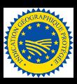 Ce produit à l'indication géographique protégée