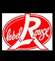 Ce produit à la Label Rouge